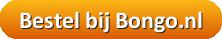 bongo-nl