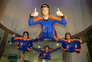 indoor-skydive