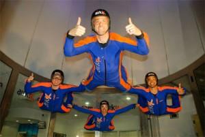 indoor-skydive